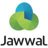 Jawwal logo
